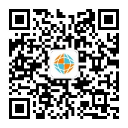 qrcode_for_gh_0904f85b52aa_258.jpg